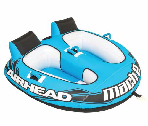 Airhead Mach 2 Review