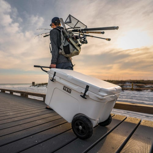 Best Marine Coolers For 2019 Reviewed