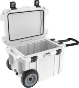 Pelican Products ProGear Elite Boating Cooler