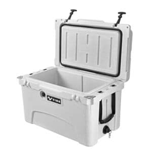 Vibe Element 45Q Marine Cooler