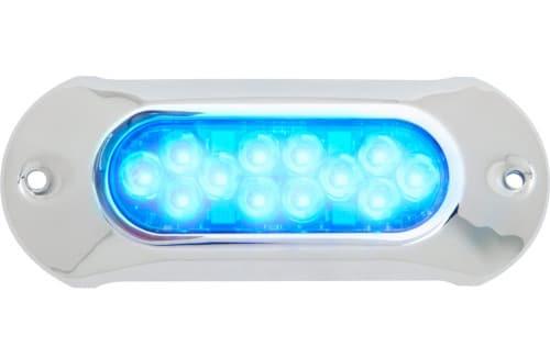 Attwood Light Armor Underwater LED Light Review