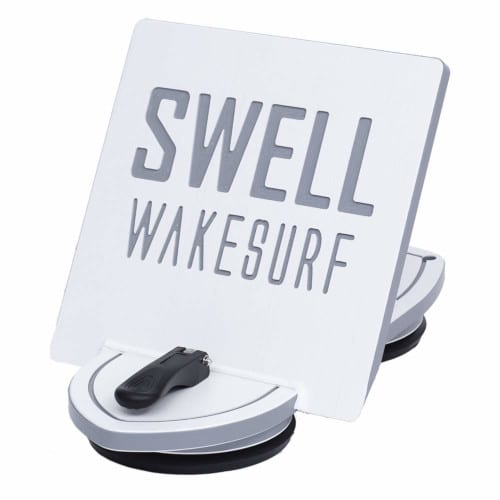 SWELL Wakesurf Creator 2.0 Review