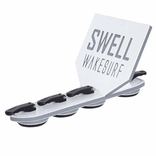 SWELL Wakesurf Creator Slim Review