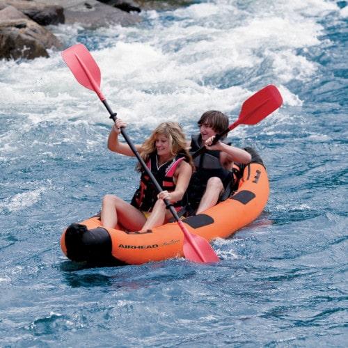 Best Pedal Drive Kayak Reviews