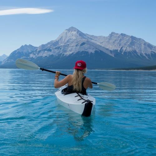 Best Lightweight Kayak Reviews
