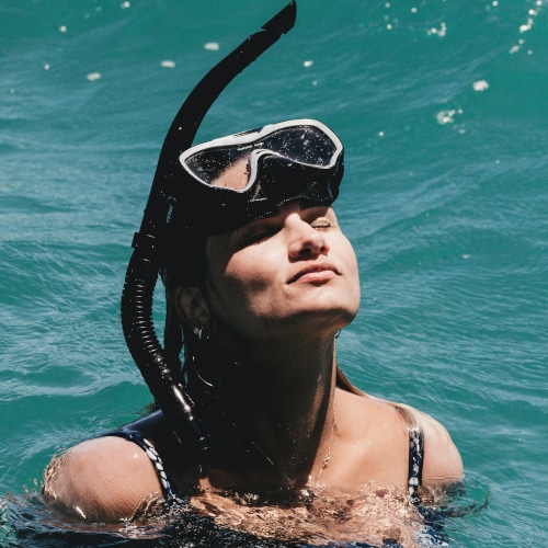 Best Snorkel Masks Reviews
