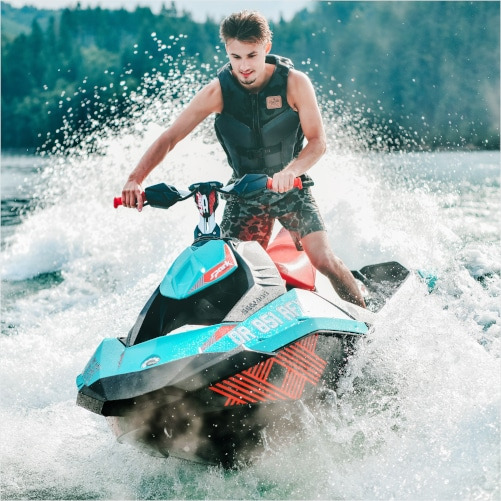 How to Winterize A Jetski For Beginners